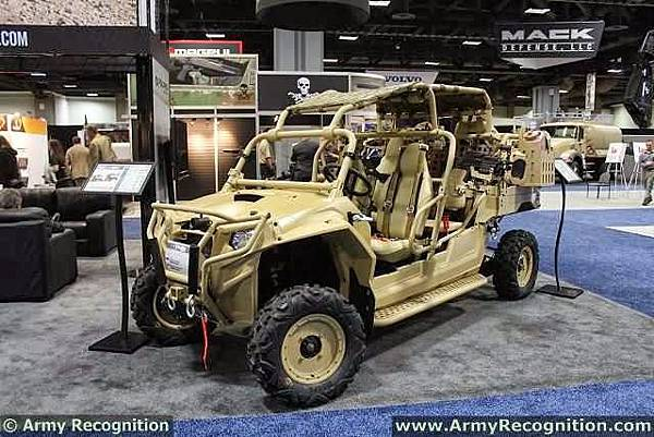 MRZR Lightweight Tactical All Terrain Vehicle.jpg