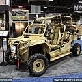 MRZR Lightweight Tactical All Terrain Vehicle.jpg