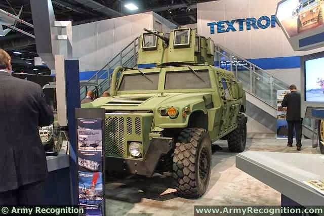 Survivable Combat Tactical Vehicle (SCTV).jpg