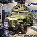 Survivable Combat Tactical Vehicle (SCTV).jpg
