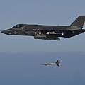 201310-F-35C CF-02.jpg