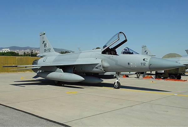 Pakistan JF-17 Thunder.jpg