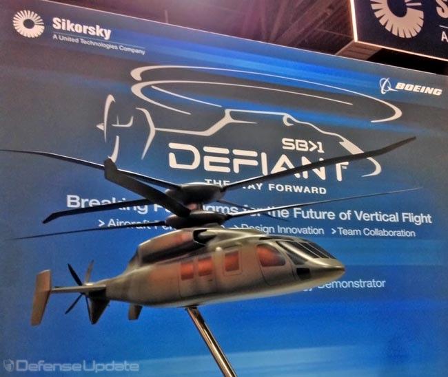 SB1-Defiant.jpg