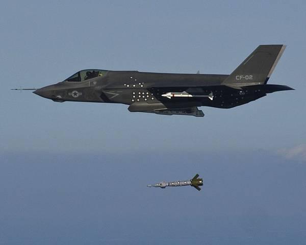 20131022-F-35C CF-02.jpg