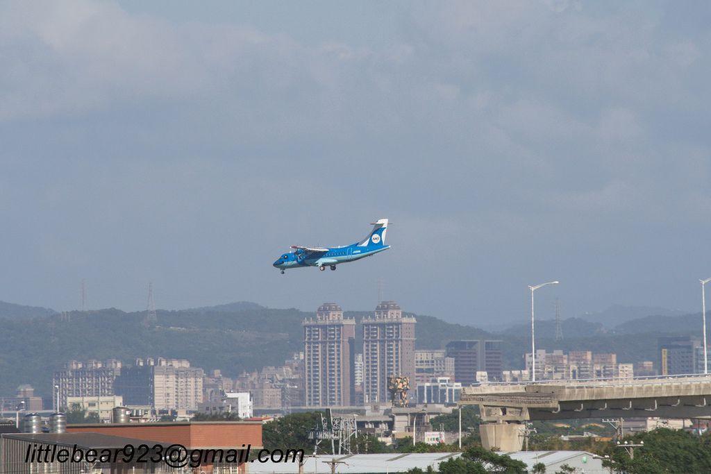 ATR 42-600 MSN-1202 (1).jpg
