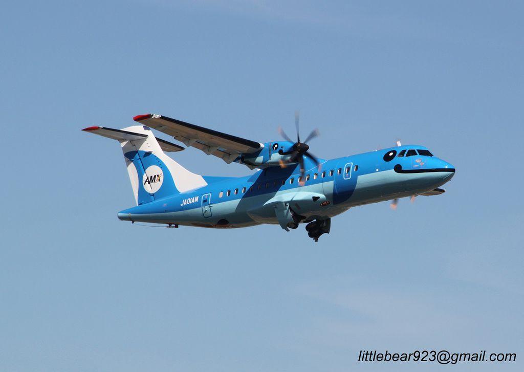 ATR 42-600 MSN-1202 (8).JPG