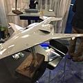Lockheed Martin KC-Z (1).jpg