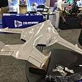 Lockheed Martin KC-Z (2).jpg