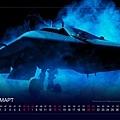 calendar-2021-1_003.jpg