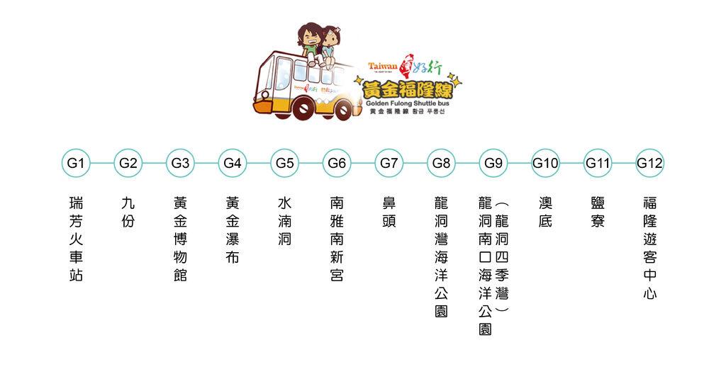 3_旅行履行中.jpg