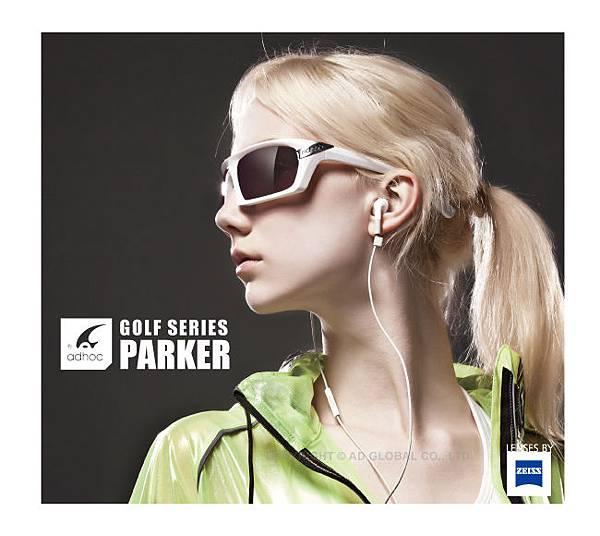 Golf-PARKER_FB-1