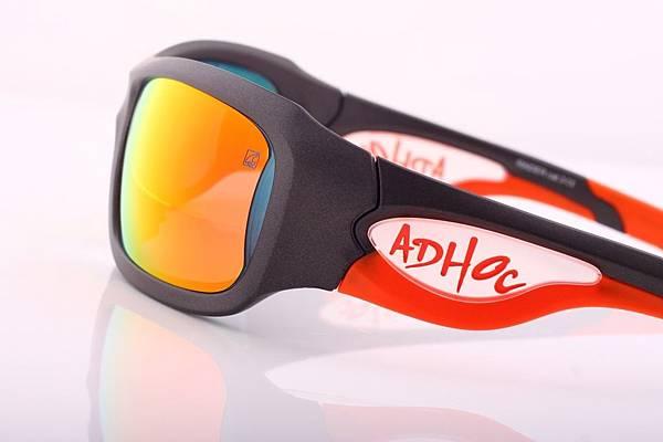 adhoc_rider_RX0005.jpg