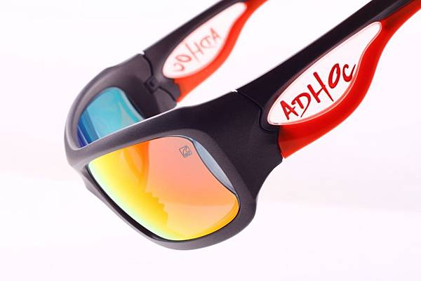 adhoc_rider_RX0016.jpg