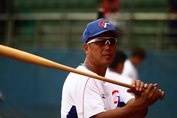 棒球運動太陽眼鏡