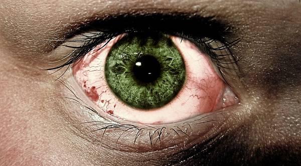 eye-2819846_1920.jpg