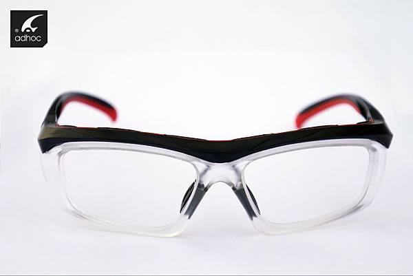 近視度數安全眼鏡