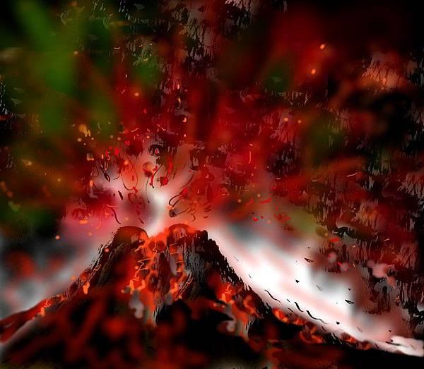 火山aa.jpg