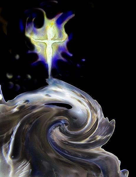 天使渦旋.JPG