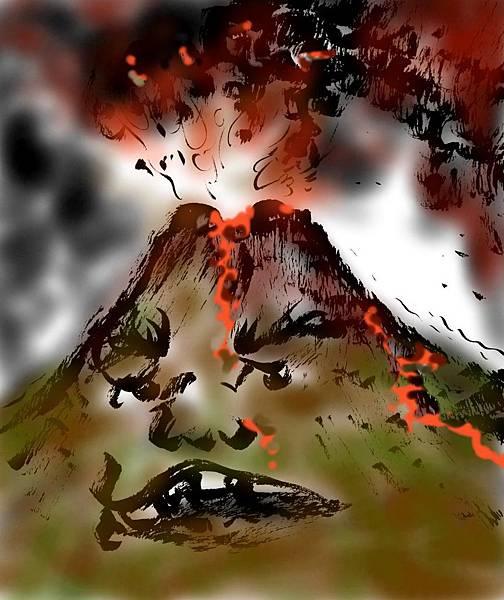 火山神爆.jpg
