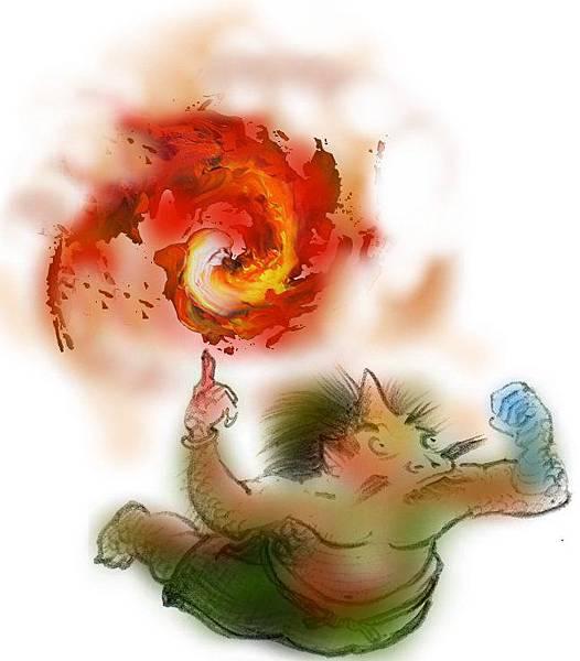 火精靈.jpg