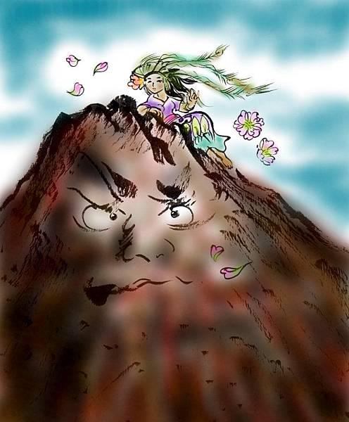 火山新娘.jpg