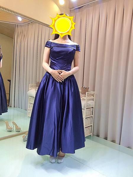 高雄 婚紗工作室 推薦