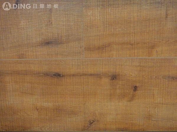 FLA508琥珀高杉-11mm
