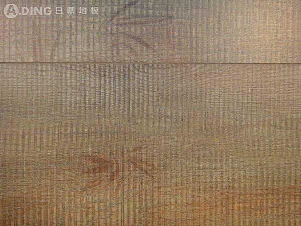 FLA509楓之密語-11mm