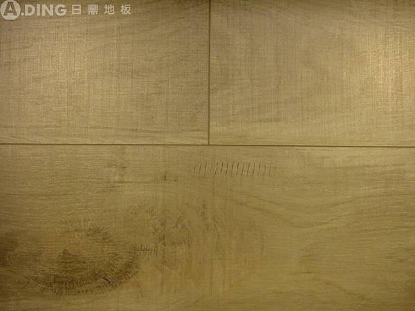 FLA505麥香櫸木-11mm