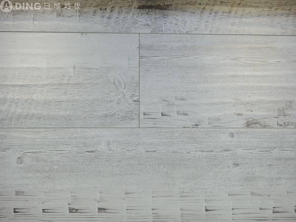 FLA506大地松雪-11mm