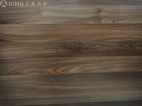 FL6505B油胡桃木-厚8mm