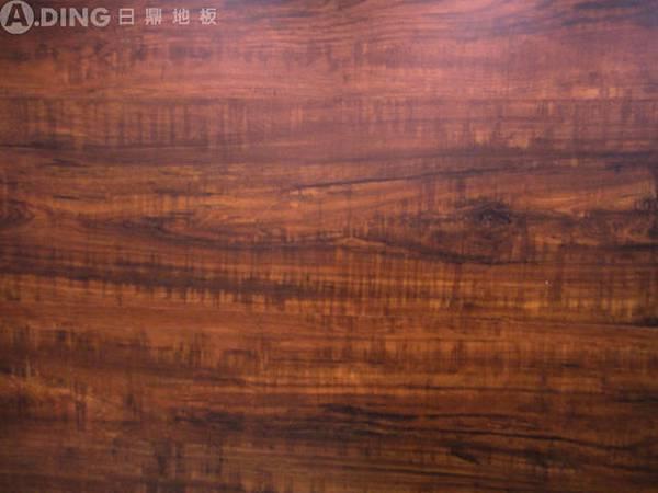 FL6513B古典胡桃-厚8mm