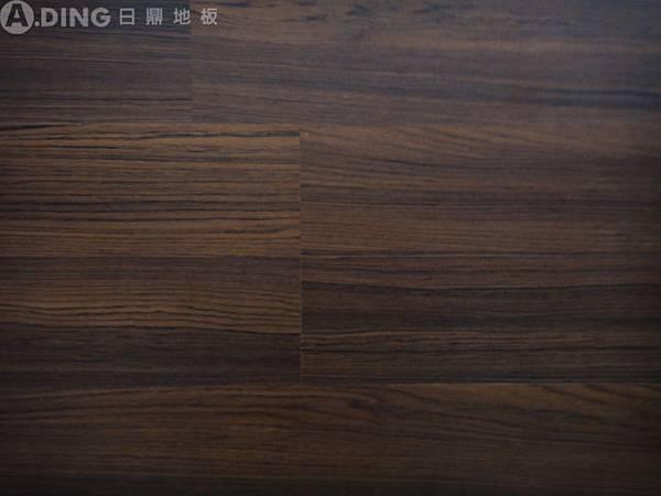 FL6018A巧克力胡桃-厚8mm