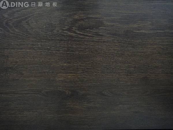 FL6056A咖啡黑櫟-厚8mm