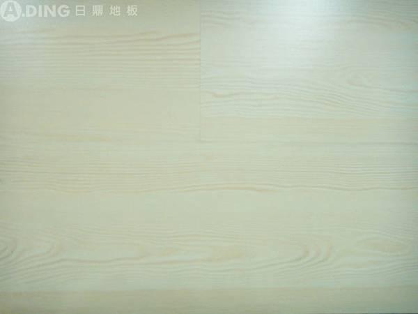 FL6016A馬里蘭榆木