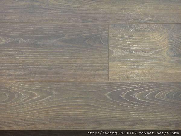 K04-2025萊森橡木