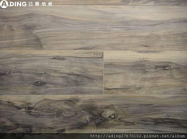 K05-1255灰銅西橡木