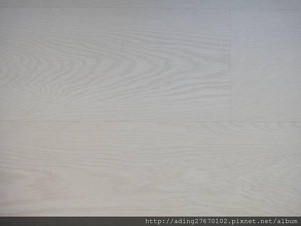 K03-809奧里斯橡木
