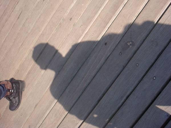2011-02-08 11.24.35.jpg