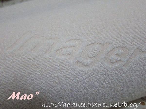 PhotoCap_0007.jpg