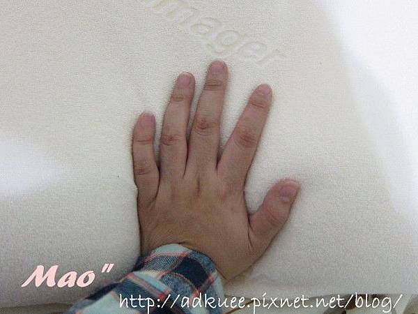 PhotoCap_0014.jpg