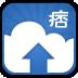 Android 上傳精靈 icon