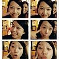 Cindy Tu