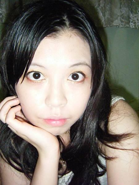 潘妮小甜心