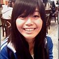 smilegrace-p