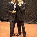 2.林漢威(左).JPG