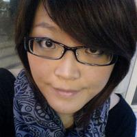 leah_userpic3.jpg