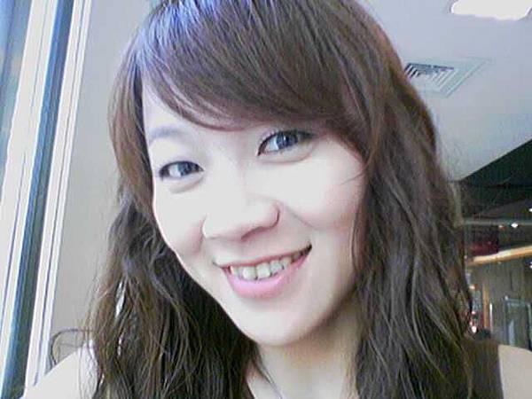 20081031190.jpg