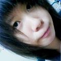 miyolove_150.jpg