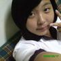 thumb_4ad6f597ee282.jpg